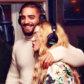 A Madonna & Maluma Duet?