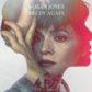Norah Jones' Eclectic 'Begin Again'