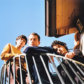 Wallows Drops 'Nothing Happens'