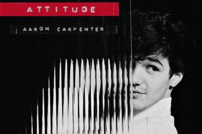 Future Hit: Aaron Carpenter's