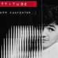 Future Hit: Aaron Carpenter's 'Attitude'