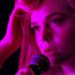 Film Review: 'Teen Spirit'
