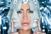 Jennifer Lopez Announces New Single