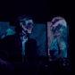 James & Julia's 'Peer Pressure' Video