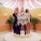 Sofia Reyes, Rita Ora & Anitta's 'RIP'