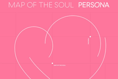 Album Review: BTS' 'MAP OF THE SOUL: PERSONA'