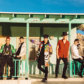Interview: CNCO Talks 'Pretend'