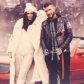 Jessie J & Don Diablo's 'Brave'