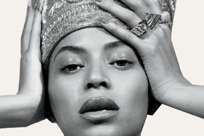 Beyoncé Releases 'Homecoming: The Live Album'