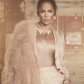 J.Lo & French Montana's 'Medicine'