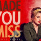 Maddie Poppe's 'Made You Miss'