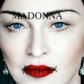 Album Review: Madonna's 'Madame X'
