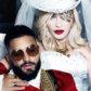 Madonna & Maluma's 'Medellín'