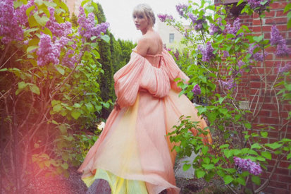 Taylor Swift Is Releasing A New Single This Week (We Think)