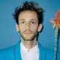 Interview: Wrabel On Going Indie