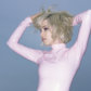 Interview: Carly Rae Talks 'Dedicated'