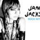 Flashback: Janet's 'Rock With U'