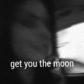 Future Hit: Kina's 'Get You The Moon'