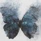 Kygo & Chelsea Cutler's 'Not Ok'