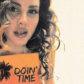 Lana Del Rey Drops 'Doin' Time'