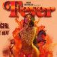 Megan's 'Fever' Cover & Tracklist