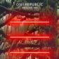 OneRepublic's Clubby 'Rescue Me'