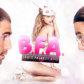 Paris Hilton Returns With 'B.F.A.'