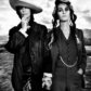 Shakespears Sister Is Making A Comeback