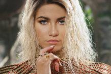 Interview: Sofía Reyes Talks
