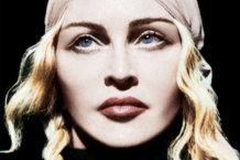Madonna Kicks Off 'Madame X Tour': See The Setlist