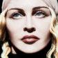 Madonna & Maluma's 'Bitch I'm Loca'