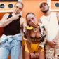 Anitta & Major Lazer's 'Make It Hot' Video