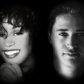 Kygo & Whitney's 'Higher Love'