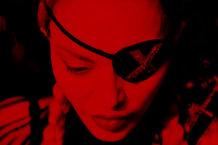 Madonna Announces 'Madame X' Perfume