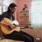 Interview: Noah Kahan Talks 'Busyhead'