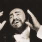 Interview: Ron Howard Talks 'Pavarotti'