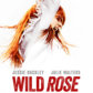 Film Review: 'Wild Rose'