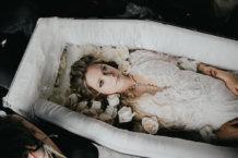 Avril Lavigne's