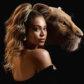 Beyoncé Drops 'Spirit' From 'The Lion King'