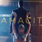 Jason Derulo & Farruko's 'Mamacita'