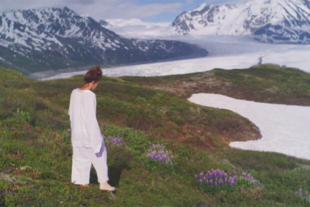 "Lauren Daigle Drops Serene, Cinematic ""Rescue"" Video"