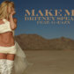 Flashback: Britney's 'Make Me'