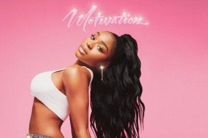Normani Gets Everything Right On