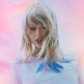 Album Review: Taylor Swift's 'Lover'