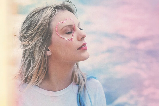 """Taylor Swift's """"The Man"""" Is A Fiercely Feminist Anthem"""