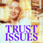 Astrid S Drops 'Trust Issues' EP