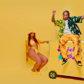 Doja Cat & Tyga's 'Juicy' Remix