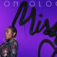 Missy Elliott Drops 'Iconology'