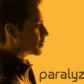David Archuleta Drops 'Paralyzed'