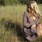 Skylar Grey's 'Shame On You'